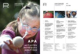 septembre-2014-apa-activites-physiques-adaptees-abonner-280x190